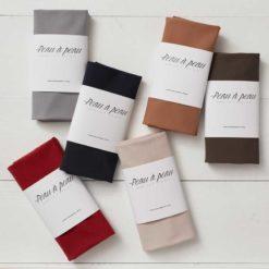 Skin-to-skin tube - game of color