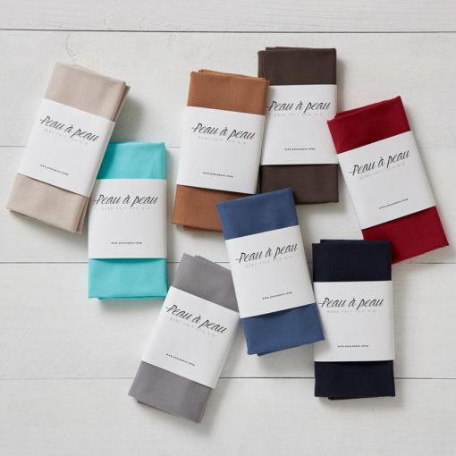 www.peauapeau.shop